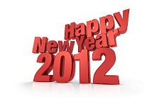 Happy-New-Year-2012-Images12222