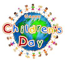 childrens-day.9jpg11