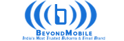 Beyond Mobile Services Logo