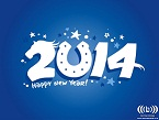 Beyond Mobile services pvt ltd wishes you happy new year