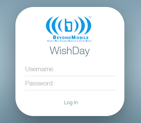 beyond-mobile-wishday-software-to-send-birthday-sms-automatically