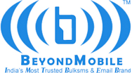 Beyond Mobile Services